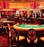 город казино в сша - фото 6