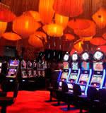 город казино в сша - фото 8