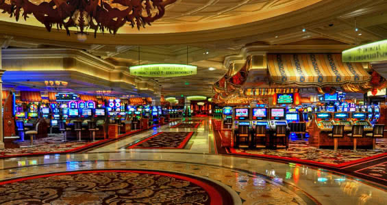 kazino-vladeltsi-ssha-istorii