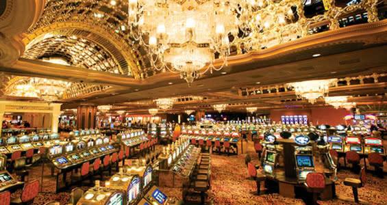 Лучшие казино рима вине казино