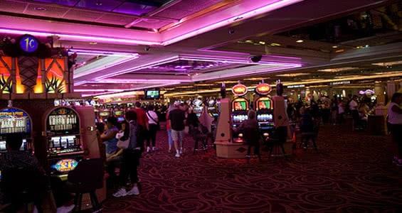 топ европейские онлайн казино