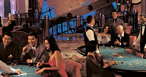 Казино коренные американцы energy online casino