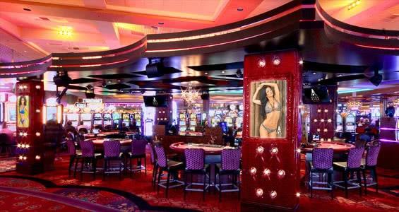 Hard rock casino vegas augsburg new free casino bonus codes