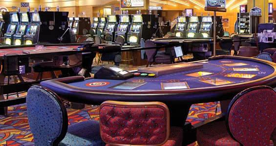 casino dealers net
