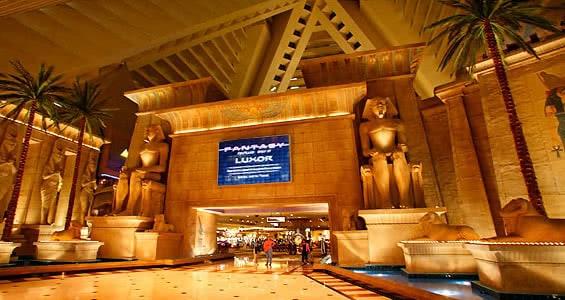Казино в отелях египта азартные игровые автоматы играть бесплатно без регистрации