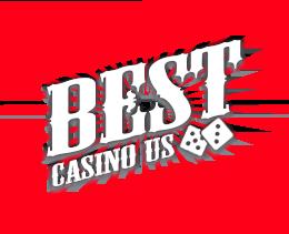 крупнейшие казино онлайн